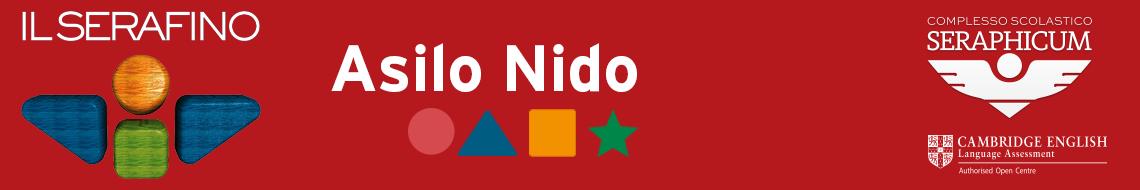 SERAFINO-ComplessoScolastico-nido