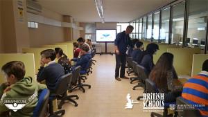 6-Foto-British-EUR