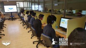 7-Foto-British-EUR