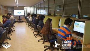 9-Foto-British-EUR