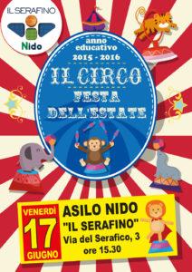 Locandina-CIRCO-FESTAESTATE-2016-2