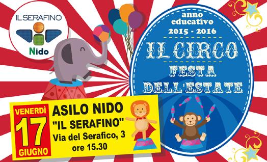 NEWS-CIRCO-FESTAESTATE-2016-banner