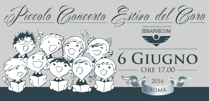 NEWS-Piccolo-NEWS-Concerto-Coro-Estate-2016