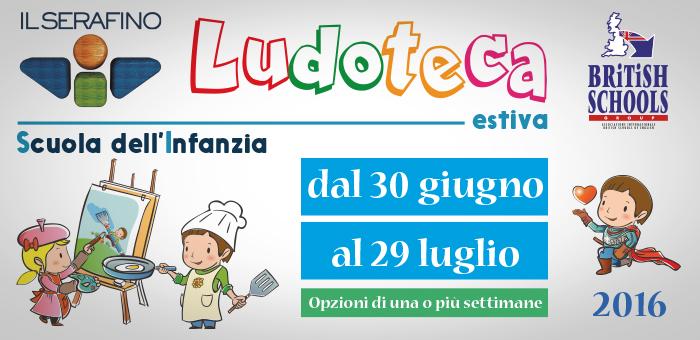 ludoteca-estiva-IL_SERAFINO2016-INFANZIA