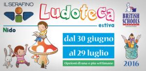 ludoteca-estiva-IL_SERAFINO2016-NIDO